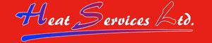 Heat Services Laois
